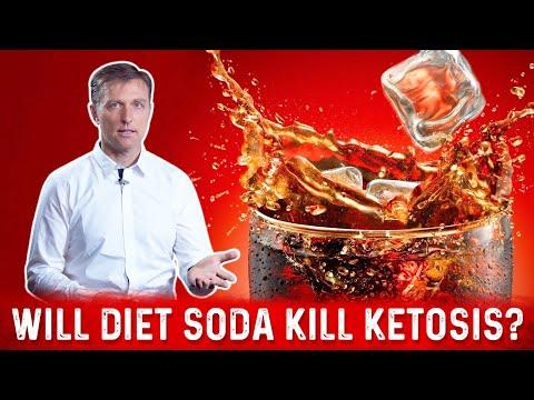 Diabetes Wladiwostok Schule