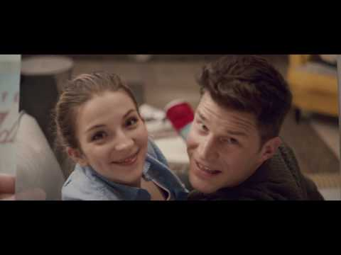 IKEA   CHANGE IS FUN - Adfilms, TV Commercial, TV Advertisments