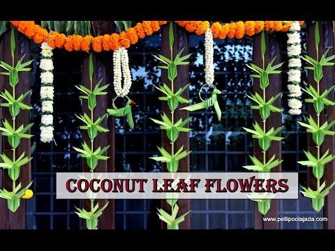 mp4 Decoration Wedding Leaf, download Decoration Wedding Leaf video klip Decoration Wedding Leaf
