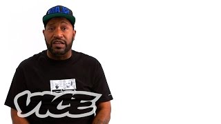 Bun B Breaks Down a Contested Convention