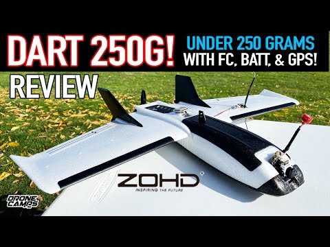 under-250g-with-gps--zohd-dart-250g-fpv-wing--full-review-amp-flights