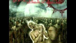 Arch Enemy - Leader of the Rats (with lyrics)