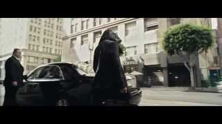 Future - Covered N Money (Official Music Video) Remix   (Prod. Papamitrou)