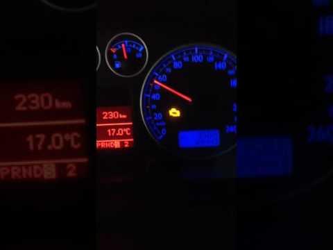 95 Benzin jaroslawl gasprom