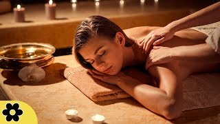 Relaxing Spa Music, Calming Music, Relaxation Music, Meditation Music, Instrumental Music, ✿3253C