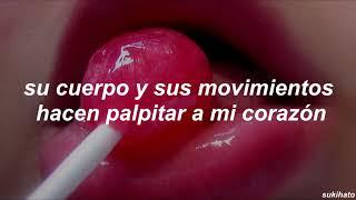 「bigbang & 2ne1; lollipop // sub español」