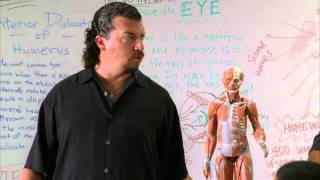 Eastbound and Down - Kenny Powers Break-up Scene S03E08