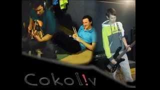 Video Cokol!v - Loutky
