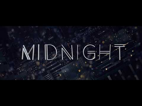 Midnight (Las Doce)