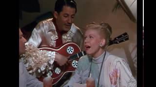 "Doris Day - ""It's Magic"" from Romance On The High Seas (1948)"