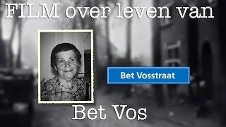 Bet Vos was belangrijk voor het verzet in Oisterwijk