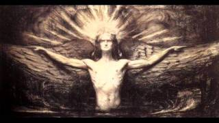 Wagner - 'Parsifal' - Act I Prelude (Georg Solti)