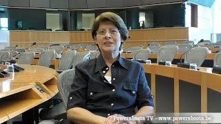 Renate Sommer - Europäisches Parlament - EPP Group