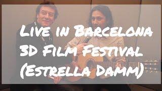 Barcelona 3D Film Festival