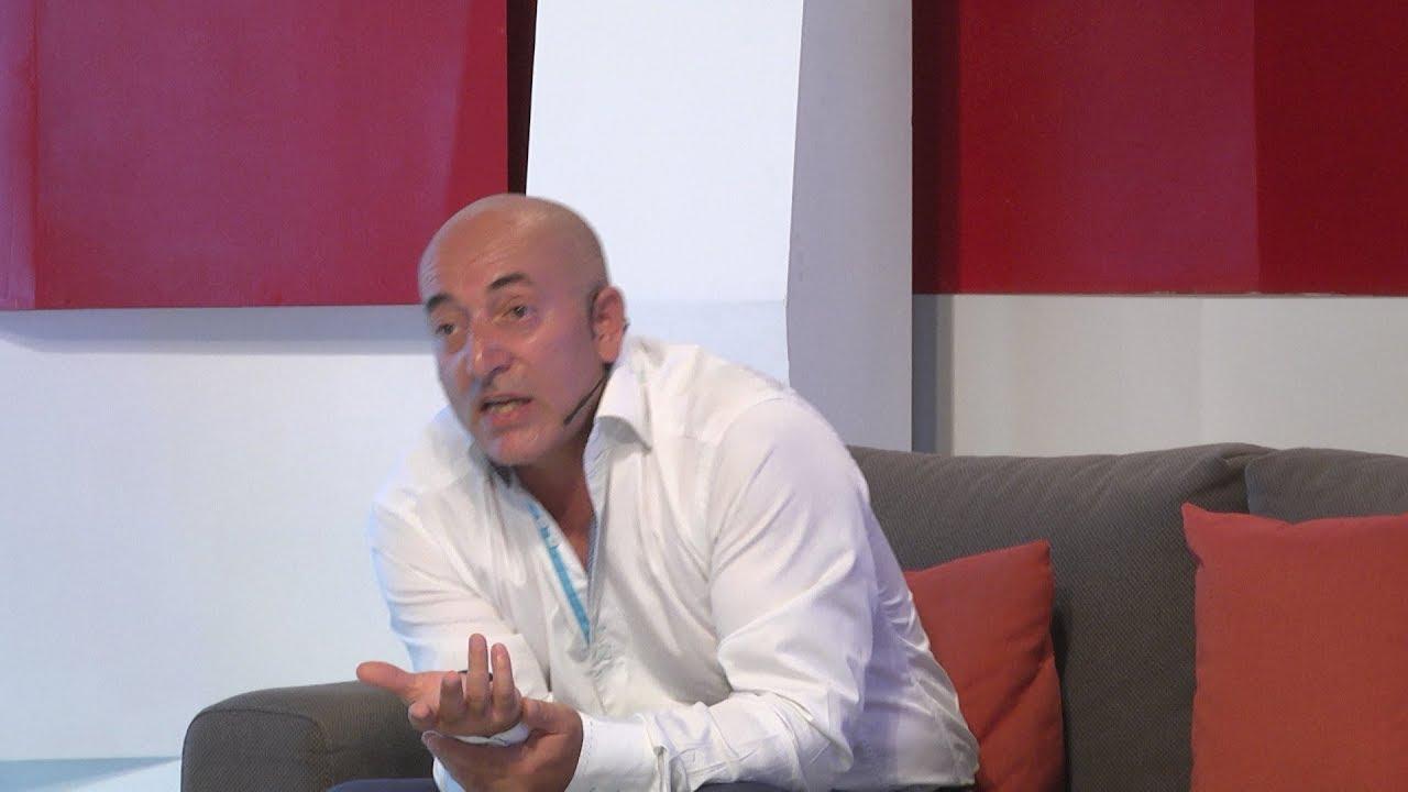 Kisabac Lusamutner eter 20.10.17 Anhayt Havasarutyun