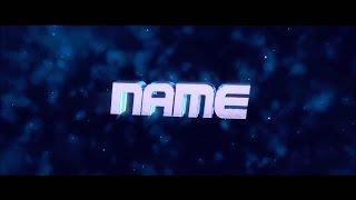 Intro Order Ramal . EeoneGuy Outro song !!! Интро на заказ Ramal