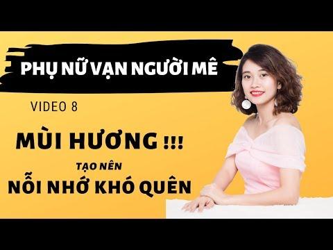 Phụ Nữ Vạn Người Mê - Chưa Bao Giờ Dễ Đến Vậy | Video 8 | TRANG LADY