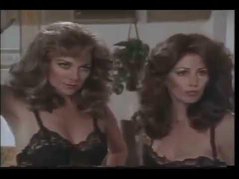 Live Nude Girls 1995 trailer
