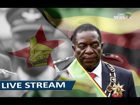 LATEST- MNANGAGWA ASSASSINATION ESCAPE: Gwanda Billionaire Rescued Ngwena from Mugabe