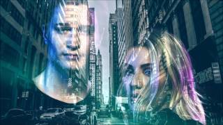 Kygo & Ellie Goulding - First Time (Alan Walker Remix)