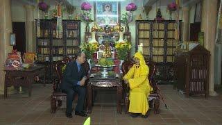 Tin Tức 24h | TP. Hồ Chí Minh: Lượng khách tăng, bến xe vẫn đảm bảo vé