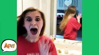videos de risa fases de gritos