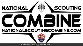 National Scouting Combine Day 2