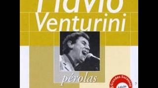 Flávio Venturini -  Pérolas (CD completo)