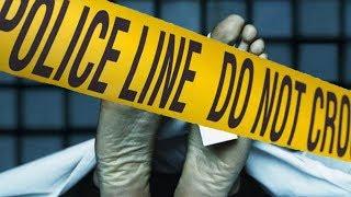 Pria Dibunuh Istri yang 11 Tahun Lebih Tua hingga Dikubur dalam Beton, Awalnya Dilaporkan Hilang