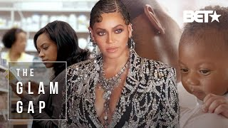 How Beyoncés Near Death Childbirth Experience Exposes Healthcare Issues For Black Women | Glam Gap