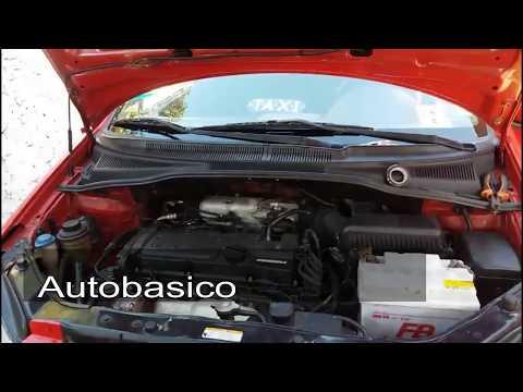 Vito no power P0336 crankshaft position sensor fault found & fixed