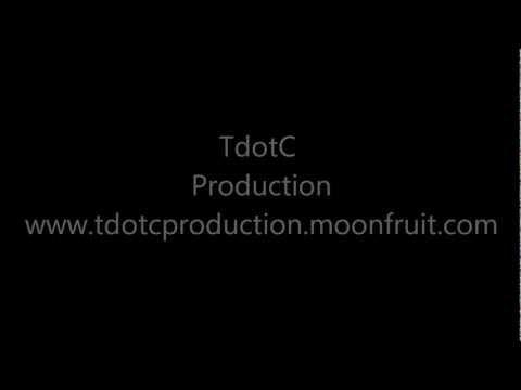 NICO - Getting Over You - TdotC Production - 2012