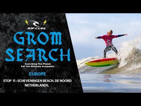 rip curl european gromsearch scheveningen netherlands 2017