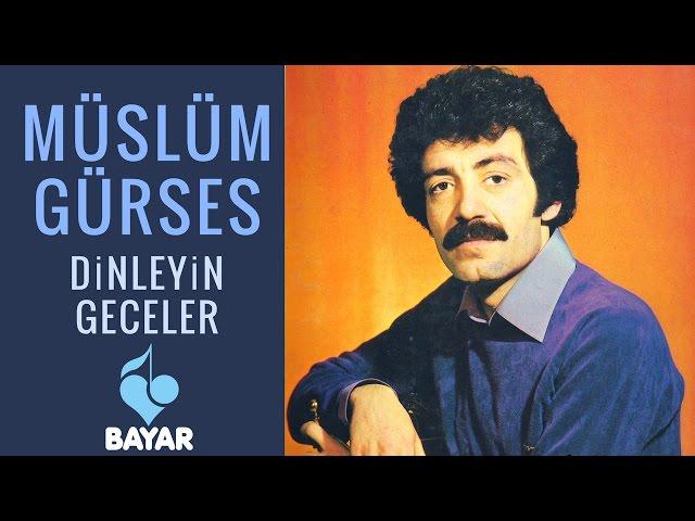 トルコのDuyunのビデオ発音