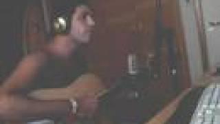 I'm Yours (Jason Mraz cover) - Daniel Pinho