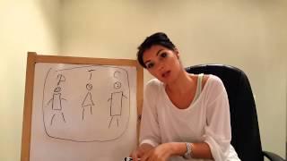 """Смотреть онлайн """"Причины гомосексуальности"""" Вероника Степанова"""