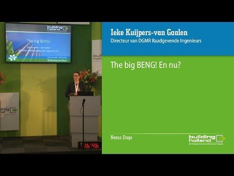 The big BENG!