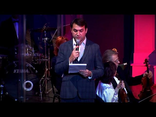 В Тверской области стали известны победители конкурса «Семейное подворье»