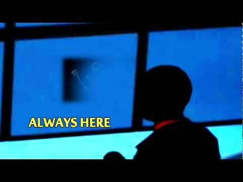 RUTZ - Always Here