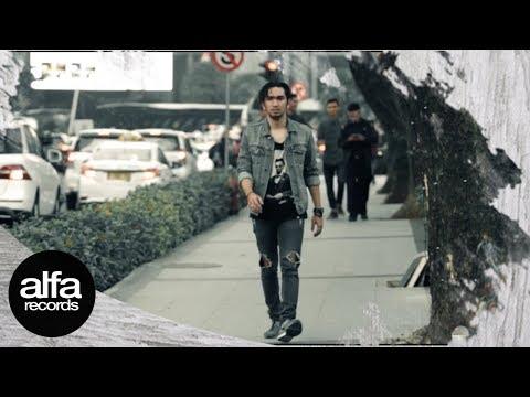 Lyla - Wanitaku (Official Music Video)