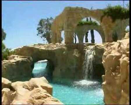 Le Meridien Spa & Resort Limassol