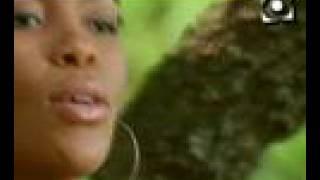 Emlanjeni Mafikizolo (Meet Me At the River)