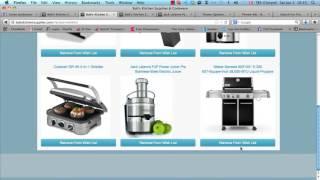 How to build an amazon niche site | Make money with amazon niche website 2016