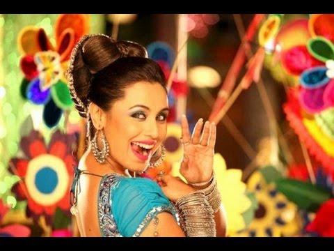 Download Dreamum Wakeupum Aiyyaa Full Video Song | Rani Mukherjee, Prithviraj Sukumaran HD Mp4 3GP Video and MP3