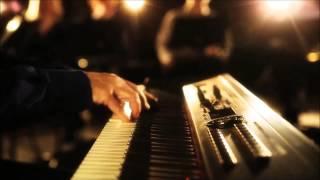 Steve Green Chords