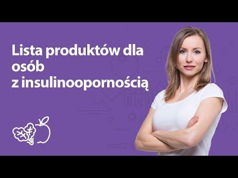 Hemoliza u pacjentów z cukrzycą