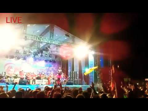 , title : 'OM ROSABELLA LIVE SIDOARJO-JIHAN AUDY CINTA TERLARANG'