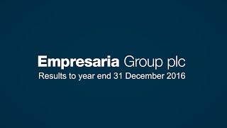 empresaria-emr-full-year-results-31st-december-2016-06-03-2017