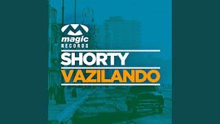 Vazilando (Federico Scavo Remix)
