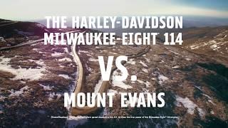 2019 Touring | Harley-Davidson